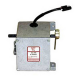 ADC225GS-12 or -24 Actuator