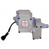 ADD180G-12 or -24 Actuator