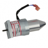 ALN025A-12 or -24 Actuator