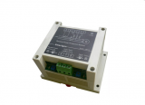 Smartgen HPD200 Reverse Power Protection Module