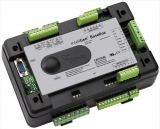 ComAp InteliGenNT BaseBox Complex Parallel Gen-set Controller