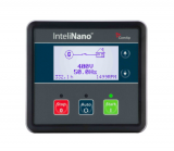 Gen-set Controller InteliNano NT Plus