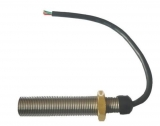 GAC Magnetic Speed Sensor MSP6724