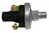 VDO Oil Press Protection Switch
